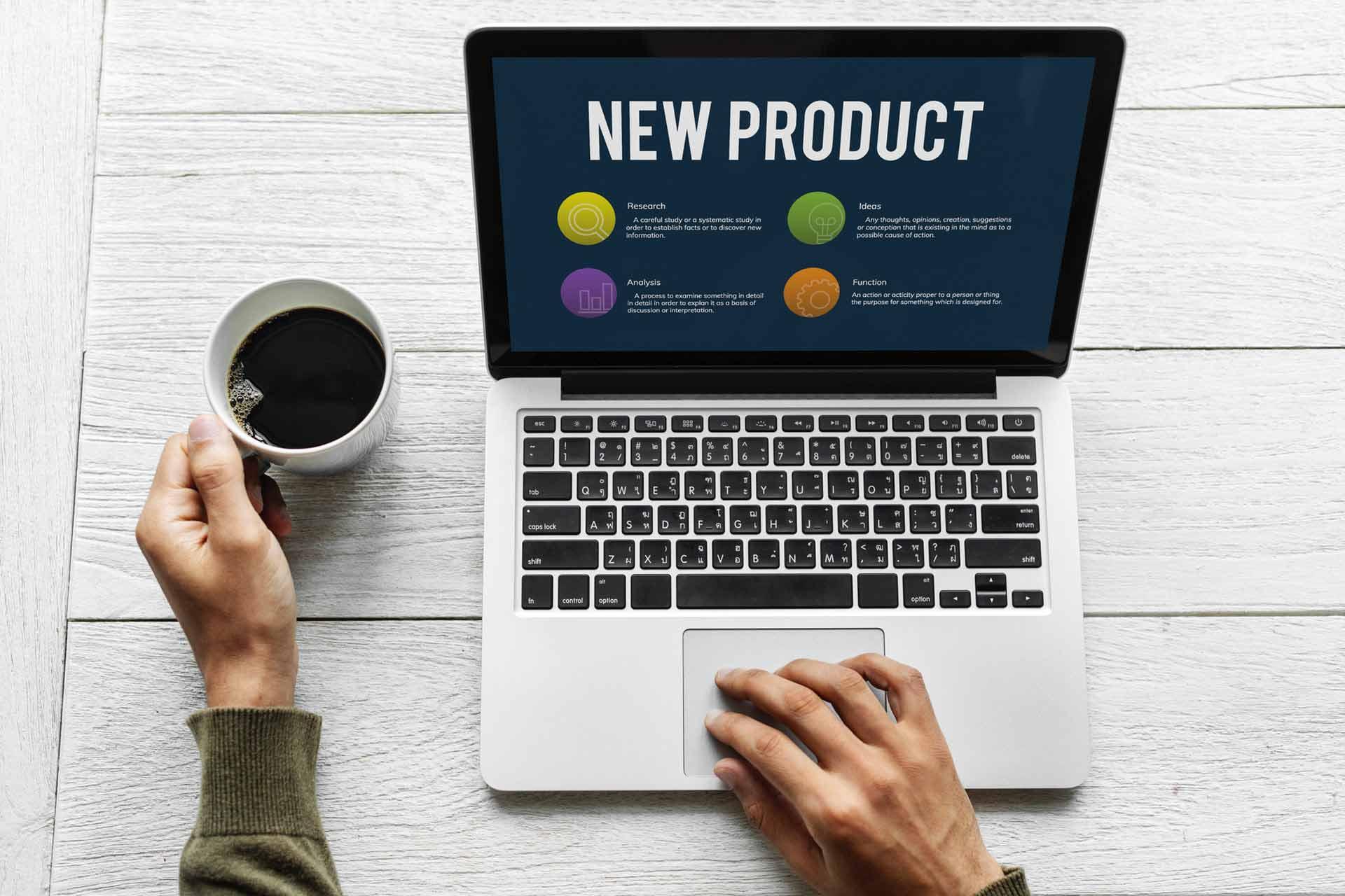 analysis-business-coffee-1549702